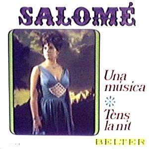 Salomé - Belter07.458