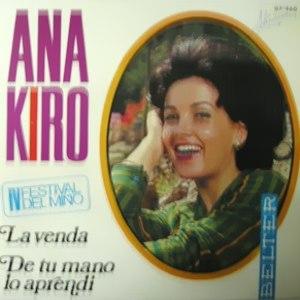 Kiro, Ana - Belter07.460