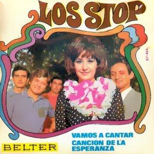Stop, Los - Belter07.464