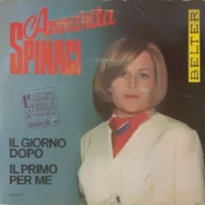 Spinaci, Annarita - Belter07.472