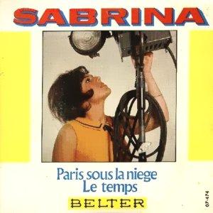 Sabrina - Belter07.474