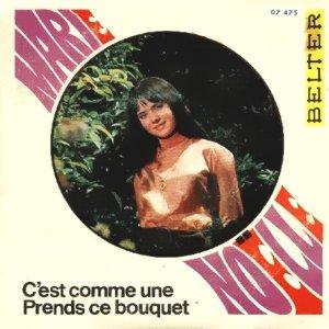 Marie Noëlle - Belter07.475