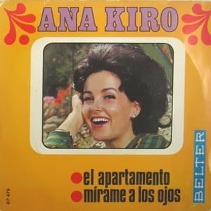 Kiro, Ana - Belter07.476