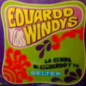Edward Y Los Windys - Belter07.477