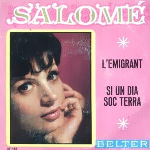Salomé - Belter07.485