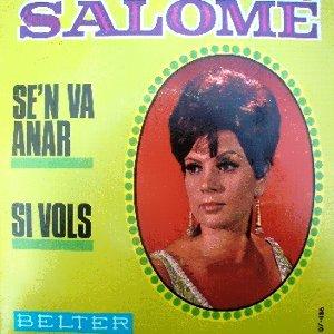 Salomé - Belter07.486