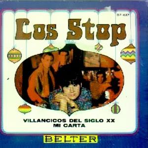 Stop, Los - Belter07.487