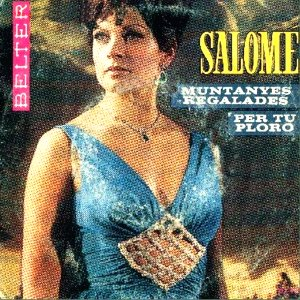 Salomé - Belter07.495