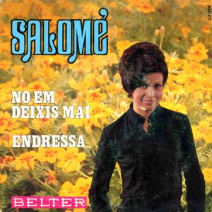 Salomé - Belter07.514