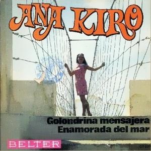 Kiro, Ana - Belter07.522