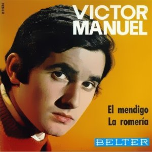 Víctor Manuel - Belter07.526