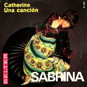Sabrina - Belter07.554