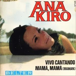 Kiro, Ana - Belter07.555