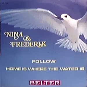 Nina And Frederik - Belter07.758