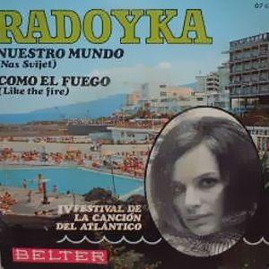 Radoyka - Belter07.559