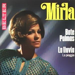 Mirla - Belter07.568