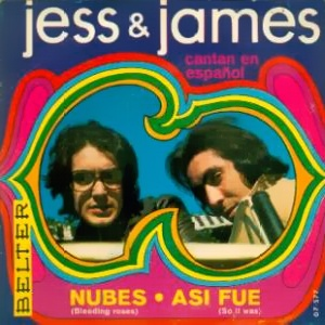 Jess And James - Belter07.577