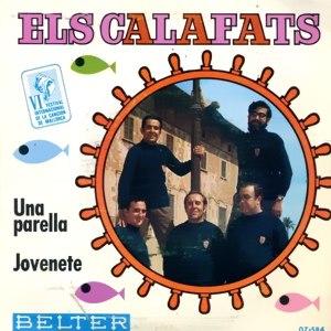 Calafats, Els - Belter07.584