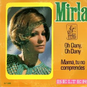 Mirla - Belter07.588