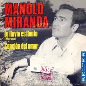 Manolo Miranda - Belter07.602