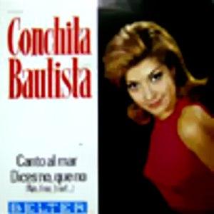Bautista, Conchita - Belter07.623