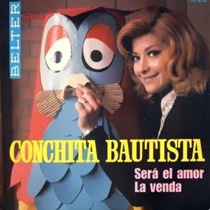 Bautista, Conchita - Belter07.626