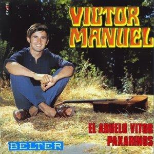 Víctor Manuel - Belter07.632