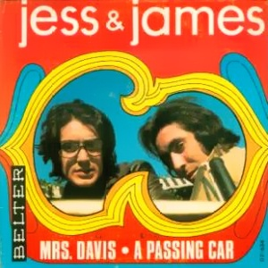 Jess And James - Belter07.634