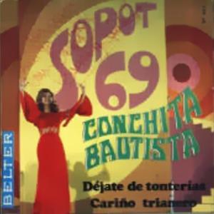 Bautista, Conchita - Belter07.642