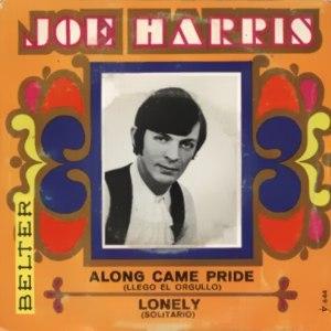Harris, Joe - Belter07.644
