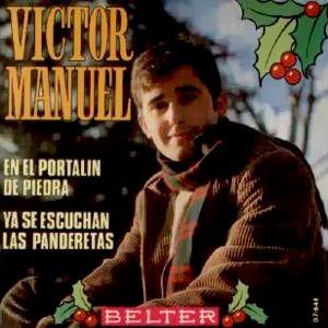 Víctor Manuel - Belter07.648