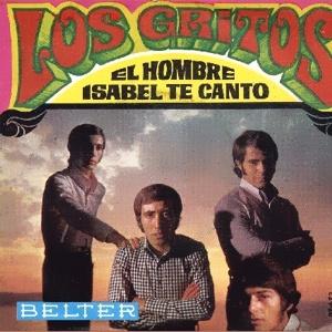 Gritos, Los - Belter07.673