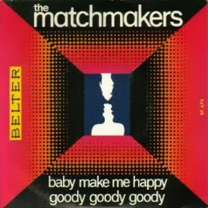Matchmakers, The - Belter 07.674