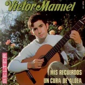 Víctor Manuel - Belter07.690