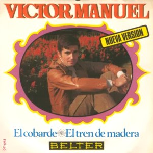 Víctor Manuel - Belter07.693