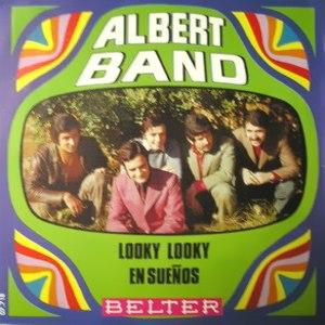 Albert Band - Belter07.718
