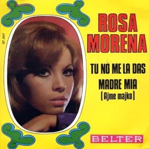 Morena, Rosa - Belter07.807