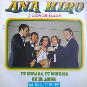 Kiro, Ana - Belter07.813
