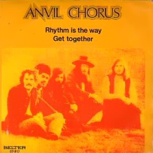Anvil Chorus - Belter07.817