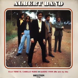 Albert Band - Belter07.852