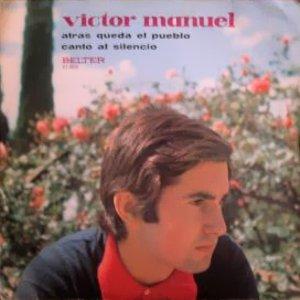 Víctor Manuel - Belter07.855