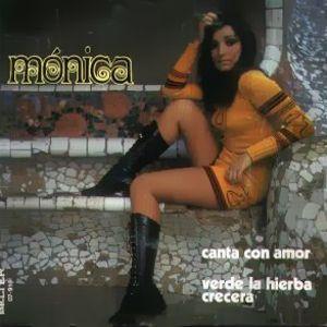 Mónica - Belter07.910