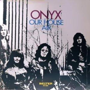 Onyx - Belter07.955