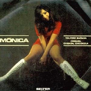 Mónica - Belter07.966