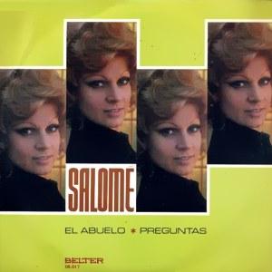 Salomé - Belter08.017