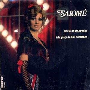 Salomé - Belter08.020