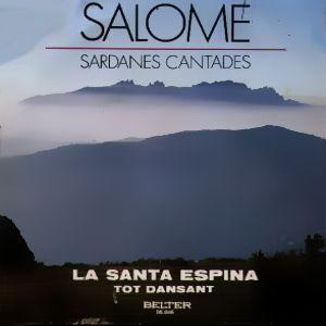 Salomé - Belter08.046