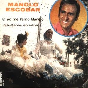 Escobar, Manolo - Belter08.061