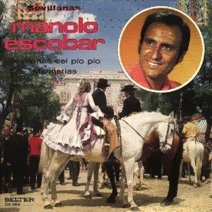 Escobar, Manolo - Belter08.064