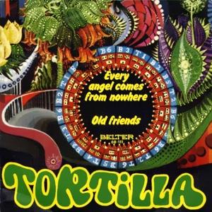 Tortilla - Belter08.111
